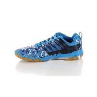 Li-ning AYAK027-5 Professional Badminton Competition Shoes